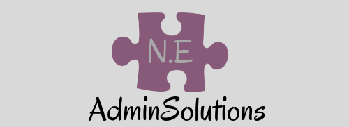 The Missing Piece To Your Business
